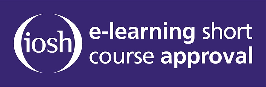 IOSH Approved short courses