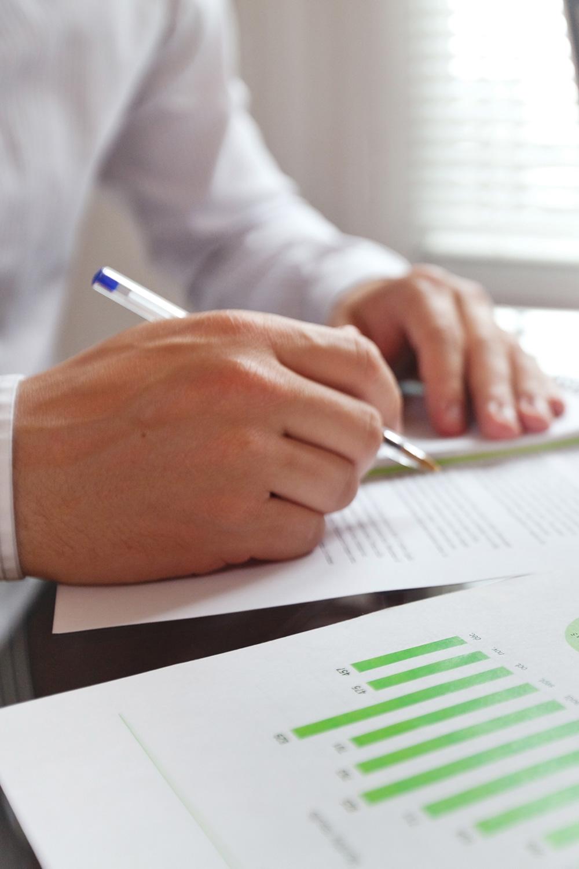 EMS  internal auditor